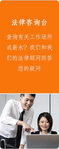china_hd.jpg